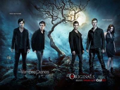 Новый промо-постер к седьмому сезону