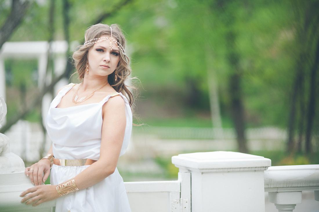 Свадебный Хабаровск - Свадебный форум: События: Съёмка свадьбы