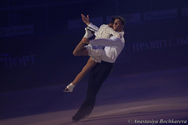Наталья Забияко-Александр Энберт - Страница 2 159642-27447-89538194-m750x740-u562e2