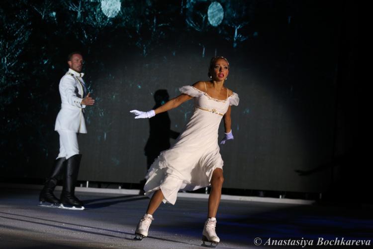 http://data26.gallery.ru/albums/gallery/159642-7baac-90013434-m750x740-u36bce.jpg