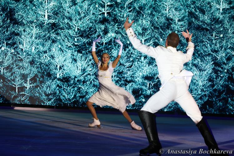 http://data26.gallery.ru/albums/gallery/159642-bab5f-90013425-m750x740-ua53ba.jpg