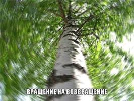 6. Гостиная (Болталка)  - Страница 12 163671-6157b-91510225-h200-u943e9