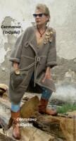 Вязание (главным образом ФриФорм) в России и ближнем зарубежье. - Страница 2 163671-8ba29-89379750-h200-u852ec