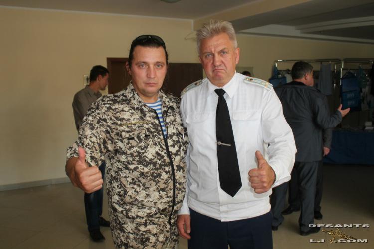 Подмосковные турбазы и базы отдыха Московской области