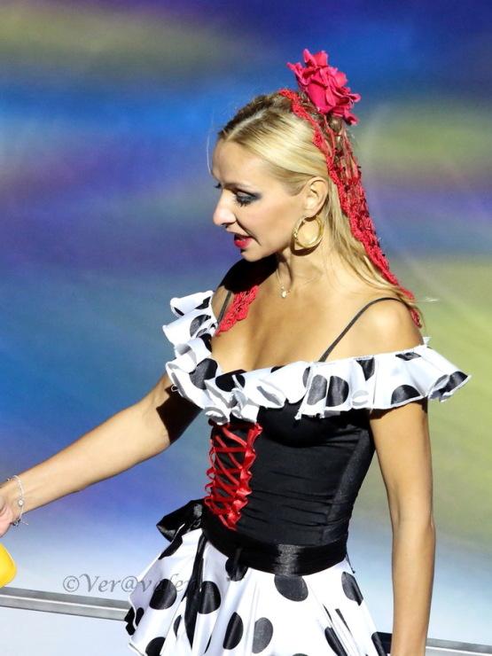 http://data26.gallery.ru/albums/gallery/339860-4f4ad-90059381-m750x740-u9403d.jpg