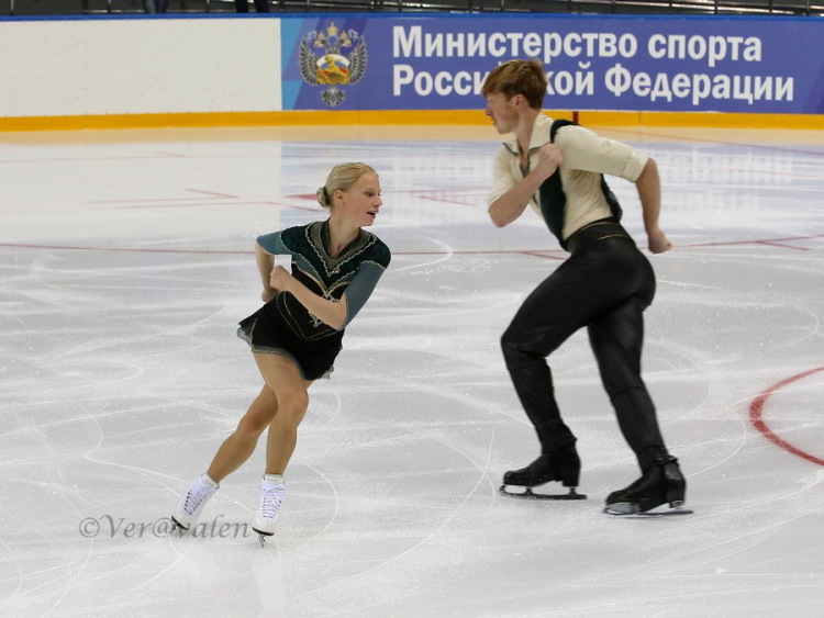 http://data26.gallery.ru/albums/gallery/339860-503b1-89668547-m750x740-uc9768.jpg
