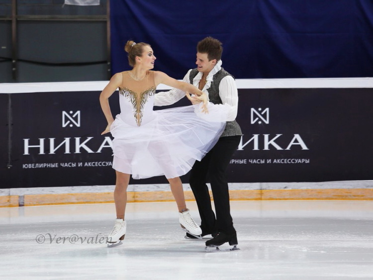 Виктория Синицина - Никита Кацалапов - 2 - Страница 50 339860-9b5f3-91985665-m750x740-u4c82d