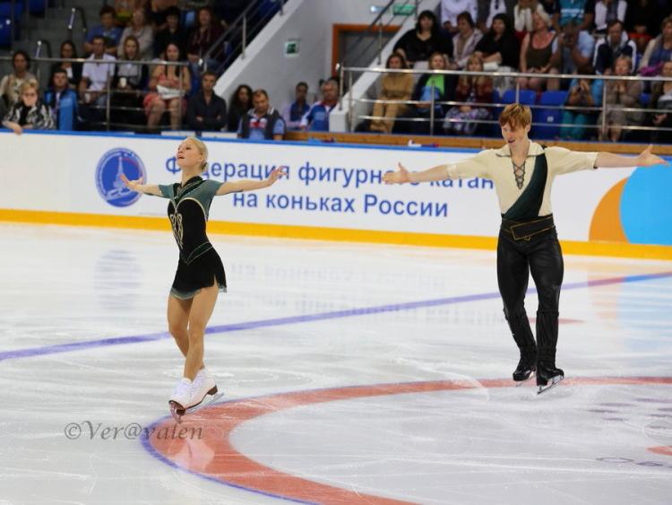 http://data26.gallery.ru/albums/gallery/339860-b84c6-89668544-m750x740-ud9892.jpg