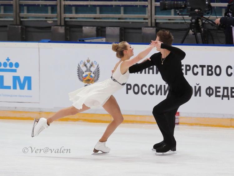 Виктория Синицина - Никита Кацалапов - 2 - Страница 49 339860-e34de-91964217-m750x740-u1452e