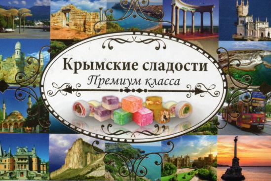 http://data26.gallery.ru/albums/gallery/358560-0b6fe-90786976-m549x500-u40cae.jpg