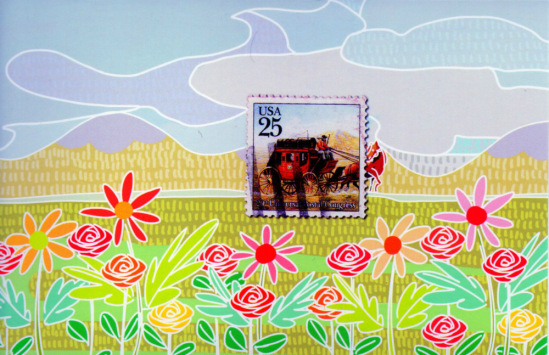 http://data26.gallery.ru/albums/gallery/358560-62e85-91610241-m549x500-u51537.jpg
