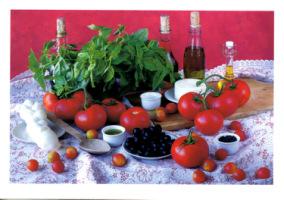 http://data26.gallery.ru/albums/gallery/358560-668fb-90722081-h200-u9d95d.jpg