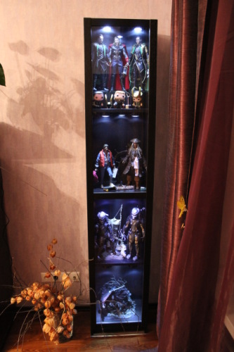 http://data26.gallery.ru/albums/gallery/3940-eb379-91327546-m549x500-u878d1.jpg