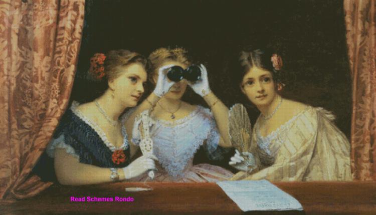 http://data26.gallery.ru/albums/gallery/408248-663ef-89946338-m750x740-ue8509.jpg