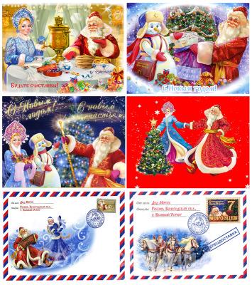 http://data26.gallery.ru/albums/gallery/52025-7f24f-90749726-400-uba71b.jpg