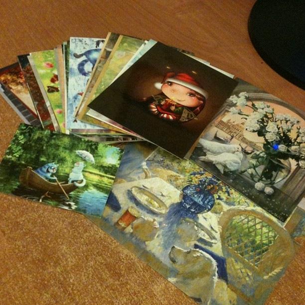 http://data26.gallery.ru/albums/gallery/77462-ce605-91993244-m750x740-ue3b7c.jpg