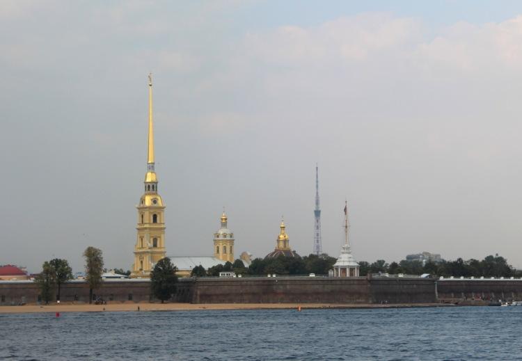 http://data26.gallery.ru/albums/gallery/189078-9b6c4-89962325-m750x740-u6a54c.jpg