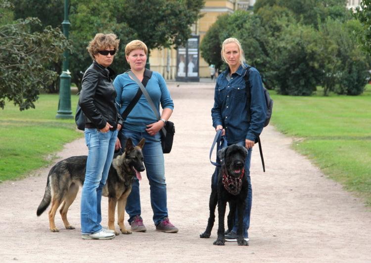 http://data26.gallery.ru/albums/gallery/189078-a322f-89960062-m750x740-ue9dbf.jpg