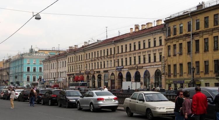 http://data26.gallery.ru/albums/gallery/189078-ba27c-89957534-m750x740-u1e72b.jpg