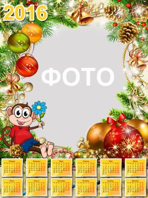 http://data26.gallery.ru/albums/gallery/52025-51c78-91331406-400-ue5e98.jpg