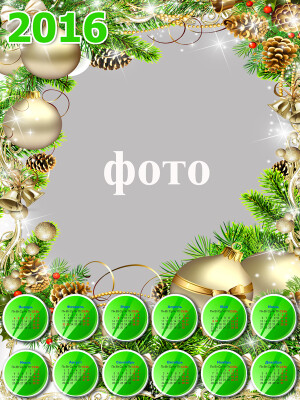 http://data26.gallery.ru/albums/gallery/52025-fcbec-91629057-400-u8d4cd.jpg