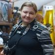Интерьерный фотограф Екатерина Рябинина